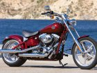 Harley-Davidson Harley Davidson FXCWC Softail Rocker C